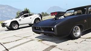 Fast And Furious F8 : grand theft auto v the fate of the furious f8 cars gta 5 fast furious 8 cars gameplay ~ Medecine-chirurgie-esthetiques.com Avis de Voitures