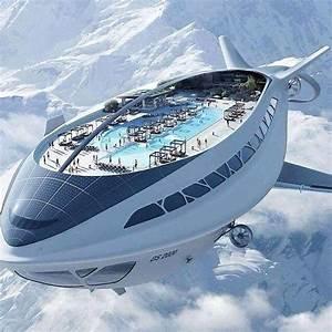 Airship Cruiseliner | Worldofjaymz Wiki | Fandom powered ...