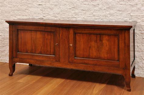 mobili veneto cassapanca porta tv in stile classico asolano veneto a 2