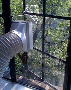 Rallonge Tuyau Climatiseur Mobile : climatiseur mobile sans tuyau trouvez le meilleur prix sur voir avant d 39 acheter ~ Nature-et-papiers.com Idées de Décoration