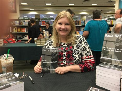 barnes and noble fayetteville ar fayetteville arkansas barnes and noble book signing for