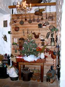 Country Kitchen Themes Ideas by Country Themed Kitchen Decor Kitchen Decor Design Ideas