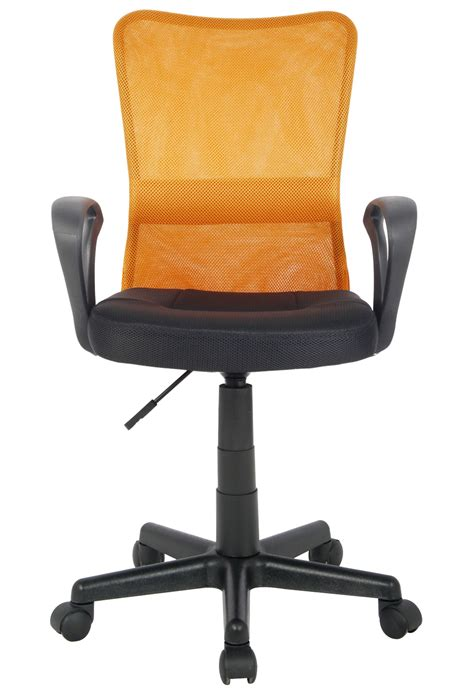 Swivel Office Chairs Uk by Sixbros Office Swivel Chair Different Colours H 298f Ebay