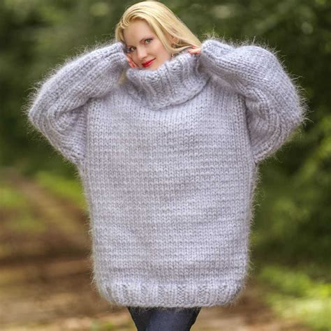 mohair sweater warm and lustrous mohair sweaters univeart com