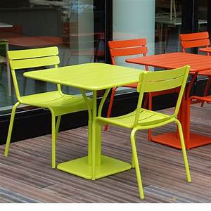 chaises luxembourg top chaises luxembourg with chaises With beautiful fermob jardin du luxembourg 8 reproduction dans le style de la chaise luxembourg