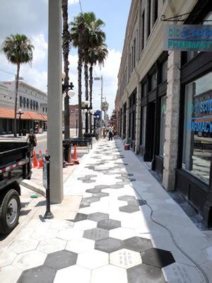 modern paver driveways design   paver  unique