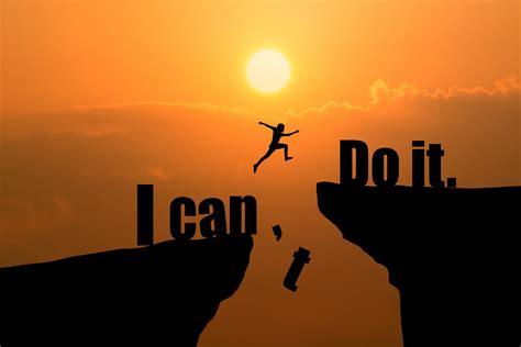 I can do it  Cedar + Co