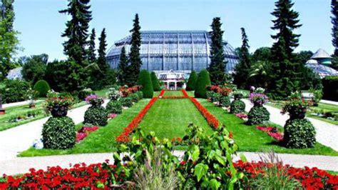 Botanischer Garten Berlin Orari anms associazione nazionale musei scientifici