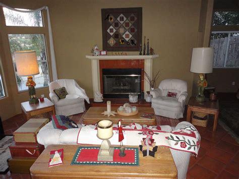 1 beautiful vanity table z co 100 splendid home decorators outlet home 22 best
