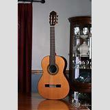 Classical Guitar   1800 x 2700 jpeg 234kB
