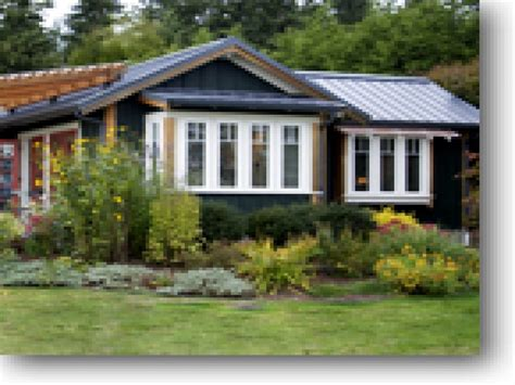 plans for cottages and small houses prefab cottage small houses chapin small cottage house