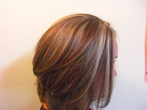 103 Best Images About Favorite Ombre And Balayage Looks