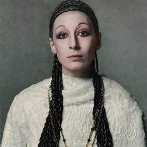 ANJELICA HUSTON: THE UNSUNG STYLE ICON OF THE 70'S | Kids ...