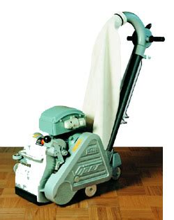 floor edger sanding machine floor sander equipment