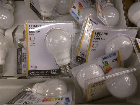 ikea smart light alexa the ikea smart lights will come with support for siri