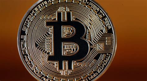 This sheer uselessness of brute force will dash the hopes of anyone who has ever lost their password or seed phrase and cannot recover their bitcoin, but for those in that very situation, all may not be lost. Bitcoin owner whose story went viral after he lost his ...