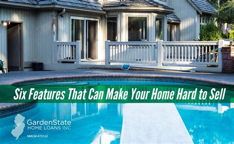 house to sell garden state home loans