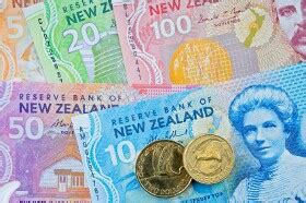 Currency Trading Nz - forex trading information learn about forex trading