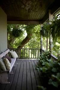 Balustrade Extérieure Pas Cher : superb balustrade terrasse pas cher 6 quel rambarde balcon choisir pour la terrasse moderne ~ Preciouscoupons.com Idées de Décoration