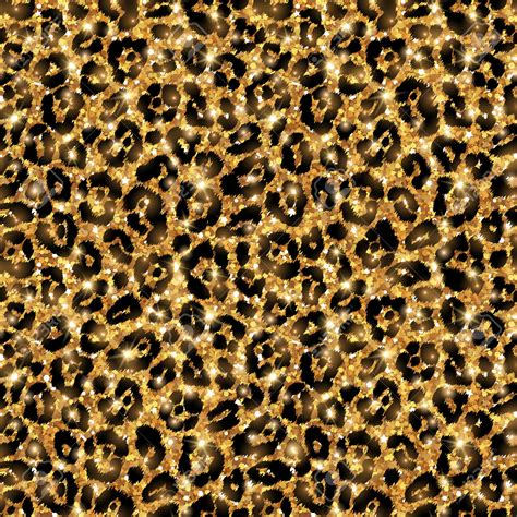 Gold Animal Print Wallpaper - black and gold tiger print wallpaper pictures to pin on