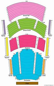 Mark Twain Tonight Touhill Performing Arts Center Tickets