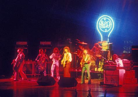 electric light orchestra tour jeff lynne song database electric light orchestra