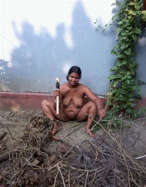 Sex Images Indian Desi Village Kamwali Bai Nude Photos