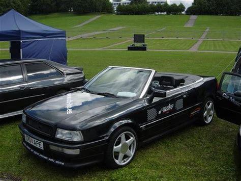 audi 80 cabrio images audi 80 cabrio photos 8 on better parts ltd