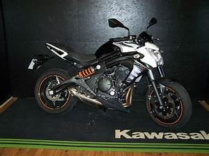 Concessionnaire Moto Occasion : kawasaki er6 n abs roadster occasion moto pulsion concessionnaire moto exclusif kawasaki ~ Medecine-chirurgie-esthetiques.com Avis de Voitures