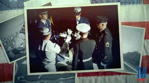 Memorial Day Tribute Slideshow | Military.com