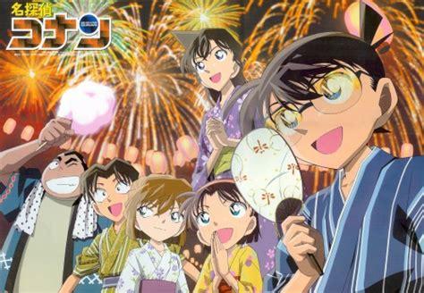 nonton anime infinite stratos 2 sub indo happy new year shinnen omedetou gozaimasu animekompi