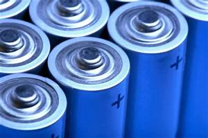 Cobalt in Batteries – Diminishing but Not Disappearing ...