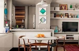 Was Braucht Man Für Innenarchitektur : interior design wohnideen f r innenarchitektur und sch ne einrichtungsideen freshideen 32 ~ Markanthonyermac.com Haus und Dekorationen