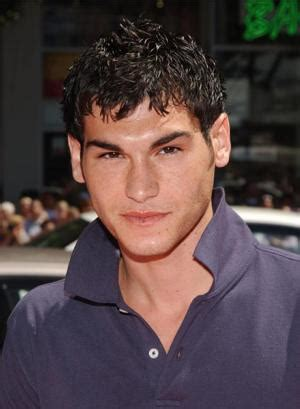 Brad Bufanda - Emmy Awards, Nominations and Wins ...