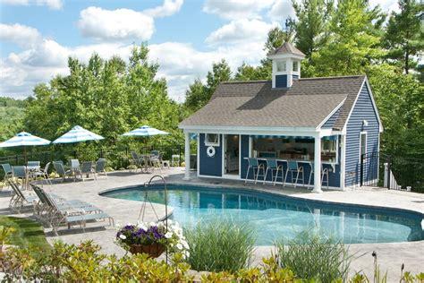 safari bathroom ideas bar shed ideas home bar contemporary with pool house