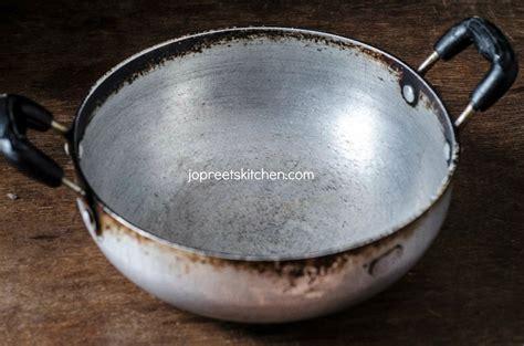 indian kitchen cookwares essential indian utensils jopreetskitchen