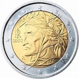 2500 Livres En Euros : moeda 2 euros 2002 r 20 00 em mercado livre ~ Melissatoandfro.com Idées de Décoration