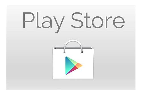 play store app download for mac