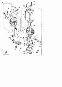 1996 Virago 750 Wiring Diagram Yamaha Motorcycle Wiring