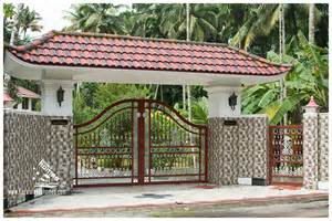 floor and decor pompano kerala gates images universalcouncil info