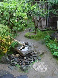 conseils pour creer un petit jardin japonais jardin With good faire un jardin zen exterieur 11 le mini jardin japonais serenite et style exotique