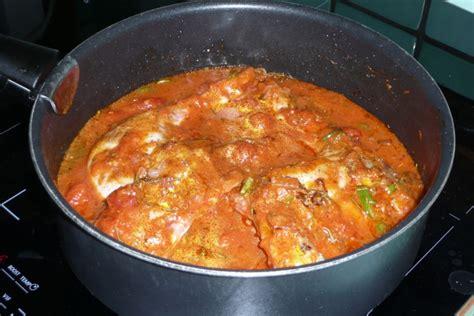 cuisiner cuisse de lapin lapin aux aromates et aux epices