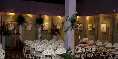 jack robinson gallery weddings  prices  wedding
