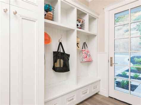 sherwin williams extra white cabinets newly built hamptons style home home bunch interior 331 | Sherwin Williams