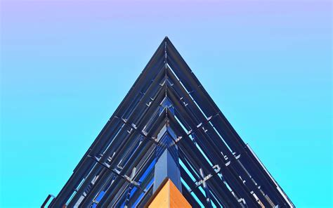 wallpaper modern architecture minimal hd photography