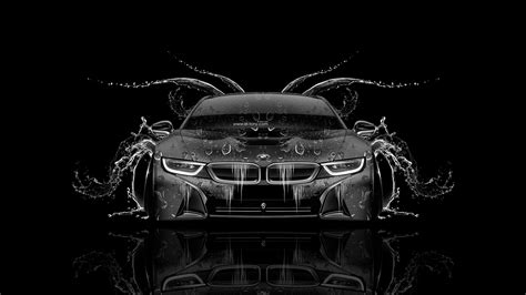 Bmw Wallpapers Black Group (84