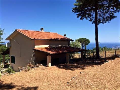 Appartamenti In Affitto Elba emmegi agenzia immobiliare affitti isola d elba