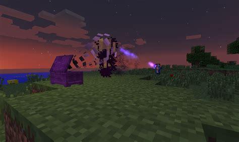 EvilCraft - Magic - Minecraft Mods - Curse