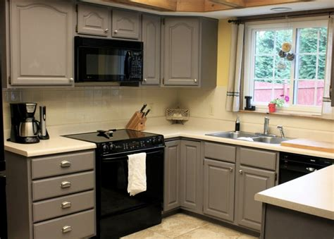 kitchen cabinets ideas pictures 23 best kitchen cabinets painting color ideas and designs for 2018 k c r