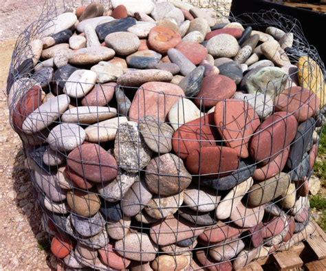 river rock lowes gravel river rock classic rock stone yard